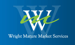 Wright Mature Market Services